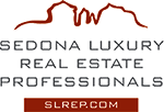 Sedona Luxury Real Estate Professionals